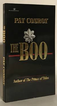 image of The Boo.