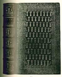 image of Bibliothèque de M. René Descamps-Scrive, Membre de Plusieurs Sociétés de Bibliophiles
