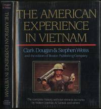 image of The American Experience in Vietnam