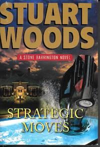image of Strategic Moves
