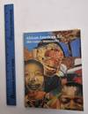 View Image 1 of 3 for African-American Art, 20th Century Masterworks Inventory #11873