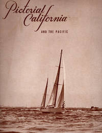 image of Pictorial California and The Pacific July 1967'