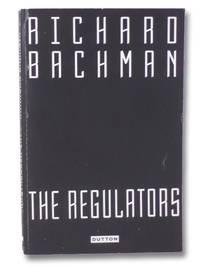 The Regulators (Advance Uncorrected Proofs)