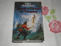 Lords of Grass and Thunder (The Clingfire Trilogy)