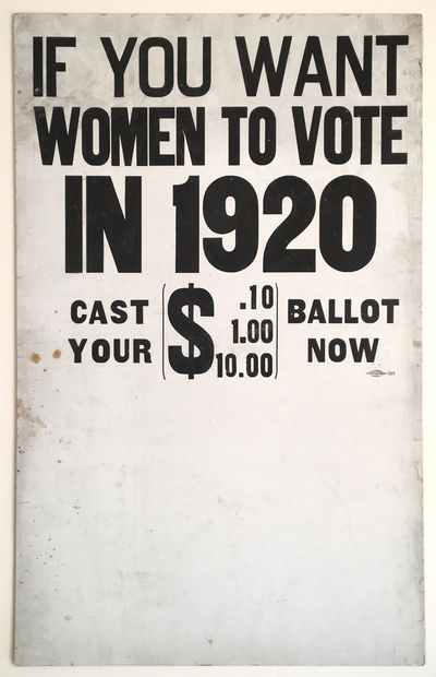 Women�s Suffrage Poster - Final...