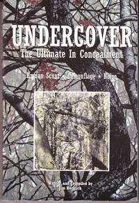 Undercover: The Ultimate in Concealment