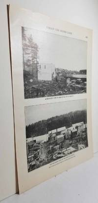 """image of Article: Cobalt the Silver Land (Ontario Canada)  """"The Richest Undeveloped  Country in the World?"""
