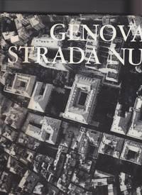Genova Strada Nuovo