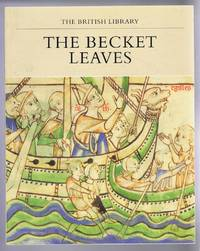 The Becket Leaves