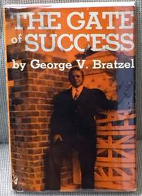 The Gate of Success