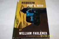 Requiem for Nun