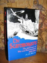 The Scaremongers