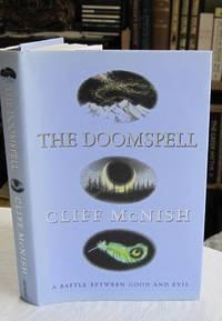 image of Doomspell