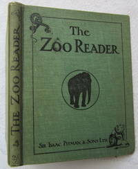 The Zoo Reader, or, Overheard at the Zoo