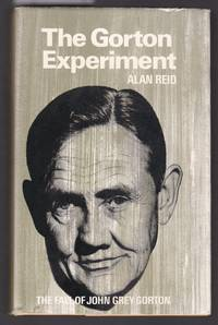 The Gorton Experiment