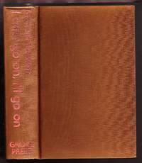 image of I Can't Go On, I'll Go On - A Selection from Samuel Beckett's Work