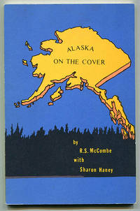 Alaska on the Cover