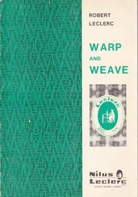 image of Warp and Weave