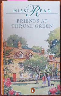 Friends at Thrush Green