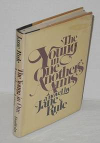 The Young in One Another's Arms a novel