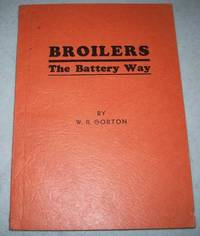 image of Broilers the Battery Way