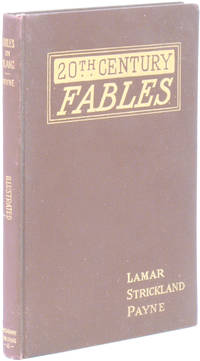 20th Century Fables