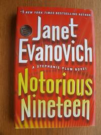 image of Notorious Nineteen
