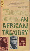 An African Treasury - Articles, Essays, Stories, Poems By Black Americans
