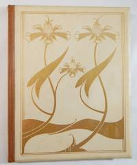 Morte Darthur Portfolio: Reproductions of Eleven Designs Omitted from the First Edition of Le Morte Darthur Illustrated by Aubrey Beardsley ..