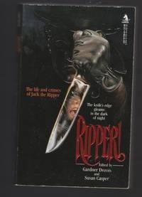 Ripper -(anthology)-