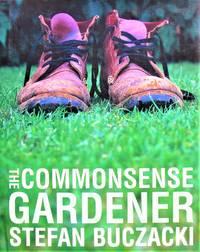 image of The Commensense Gardener