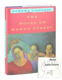 image of The House on Mango Street [Signed]