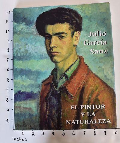 Donostia-San Sebastian: Kutxa Fundazioa, 1999. Softcover. VG- (One corner of front cover is bent; ot...