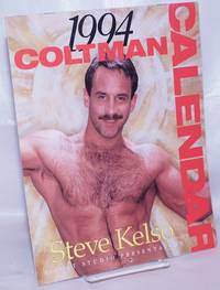 image of The 1994 Colt Man Calendar