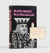 image of Black Money.