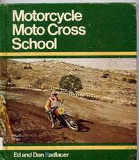 Motorcycle moto cross school (Schools for action)