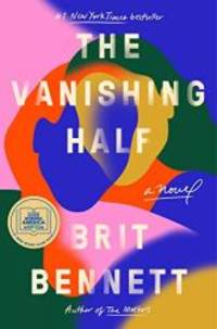 image of The Vanishing Half