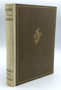 image of Manuskripte Briefe Dokumente von Scarlatti bis Stravinsky. Katalog der Musikautographen-Sammlung Louis Koch