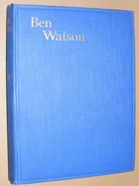 Ben Watson
