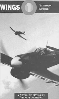 Wings 1: Typhoon Strike