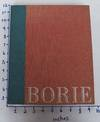 View Image 1 of 7 for Adolphe Borie Inventory #196