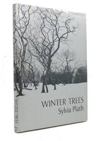 image of WINTER TREES