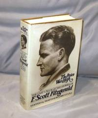 The Price Was High: The Last Uncollected Stories of F. Scott Fitzgerald.  Edited by Matthew J. Bruccoli.