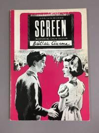 Screen. Incorporating Screen Education.  Vol. 26, No. 1. Jan-Feb 1985