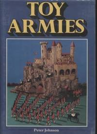 Toy Armies
