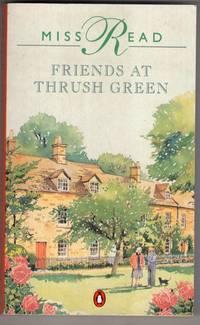 Friends at Thrush Green