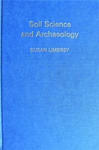 image of Soil Science and Archaeology