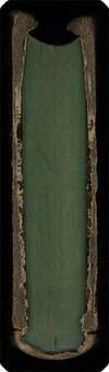 View Image 2 of 4 for Handbuch der allgemeinen Semiotik. Inventory #40663