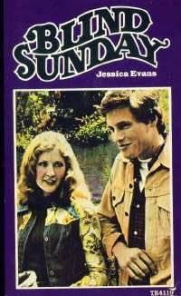 Blind Sunday (1978 Edition)