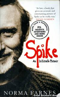 Spike: An Intimate Memoir (P.S.)